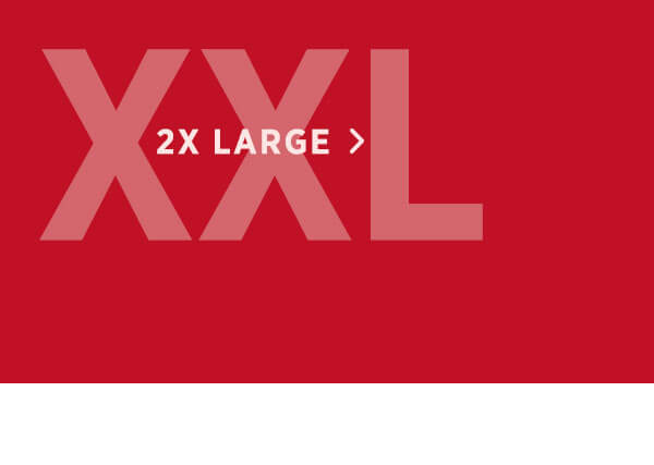 XXLarge